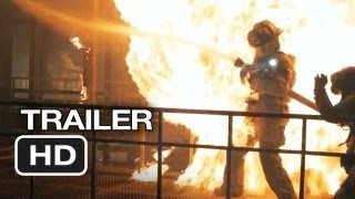 Video The Tower Official Trailer #1 (2012) - South Korean Movie HD download MP3, 3GP, MP4, WEBM, AVI, FLV Maret 2018