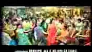 Aarakshan song ek chance toh dede meri