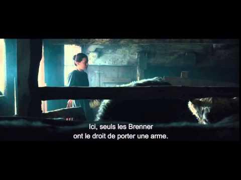 The Dark Valley (2014) FRENCH 720p Regarder