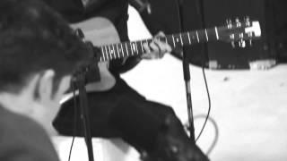 BETC Music Live Sessions // Talisco - The Keys
