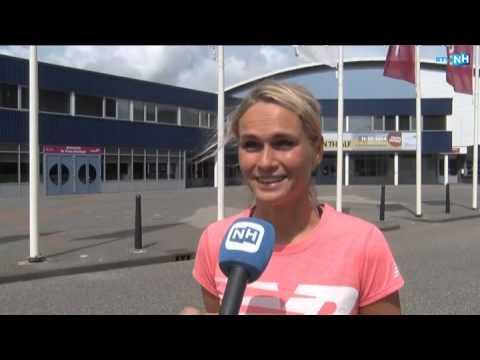 Download Interview met Irene Schouten