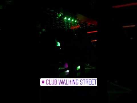Club walking street Mohali 9216591542 & 7508777777 & 9877777900