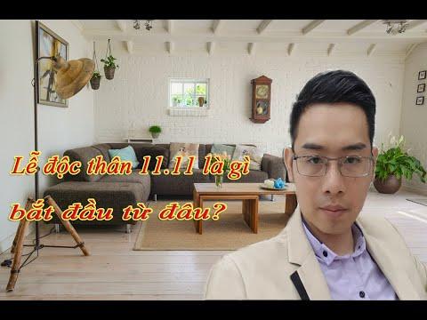 Ngày lễ độc thân bắt nguồn từ đâu? Bên Việt và Trung khác nhau như thế nào?