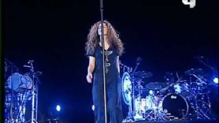 Shakira - 12 Pies Descalzos, Sueños Blancos (Oral Fixation Tour  Dubai)