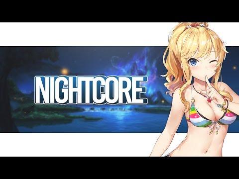 「Nightcore」→ Speed Of Sound