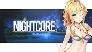 Nightcore- Speed Of Sound
