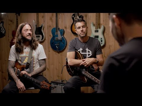 311---in-conversation-with-nick-hexum-&-tim-mahoney-at-guitar-center