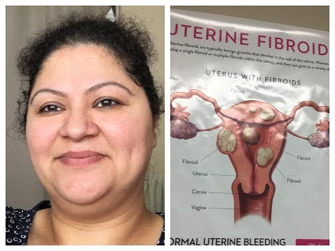My Uterus Removal Surgery After Recovery Week