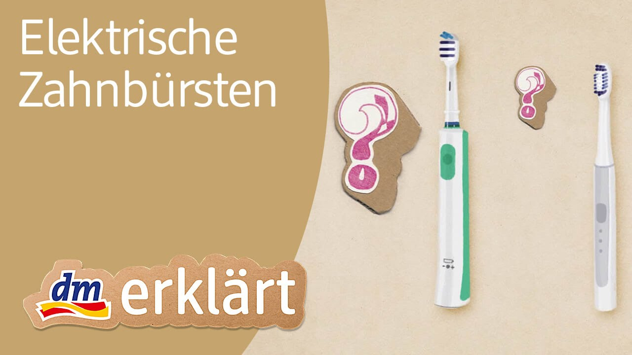 Ausgezeichnet Elektrische Zeichnungen Erklärt Galerie - Der ...