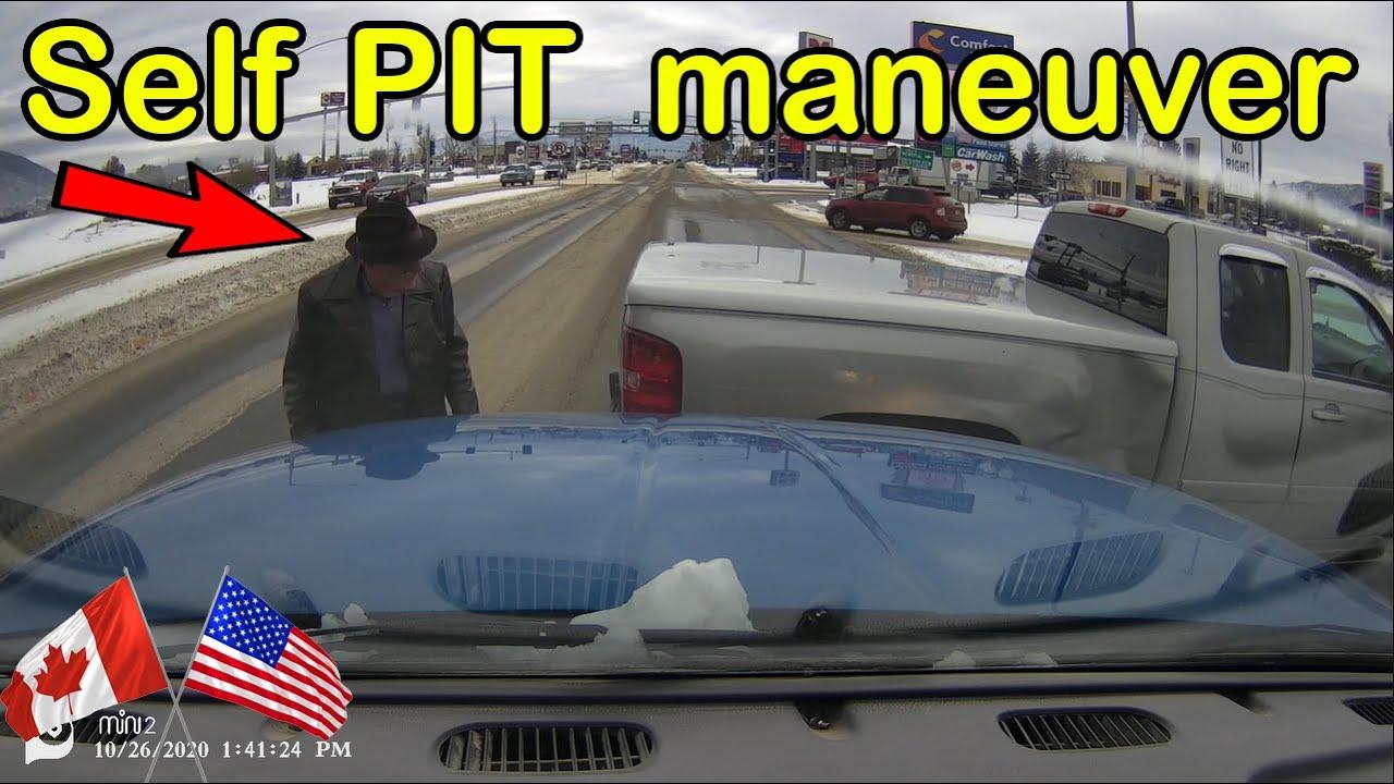 Crazy Road Rage USA & Canada | Bad Drivers, Brake check, Instant Karma, Car Crash, Hit and Run| 2020
