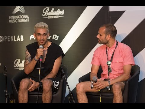 IMS Ibiza 2016: YGN presents Millennial Messaging