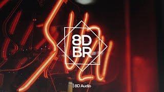 Baixar Simone & Simaria, Ludmilla - Qualidade De Vida (8D Audio)