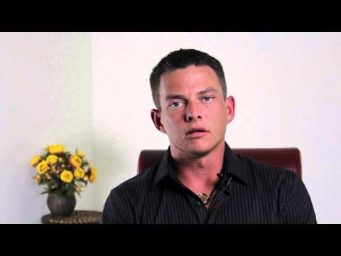 Intensive Outpatient Rehab WORKS - A Life Changed from Drug Addiction