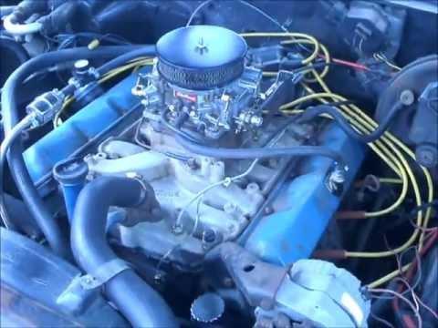 1970 Oldsmobile Cutl Wiring Diagram - Wiring Diagrams on