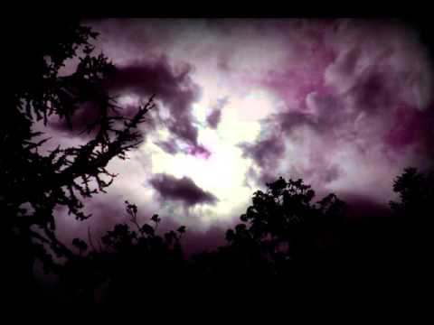 Words of God - Dust of Basement (Remembrances 1997)