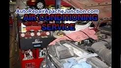 Auto Repair   Apache Junction AZ