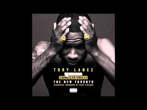 Tory Lanez - Traphouse (Official Instrumental) (Prod. ILLUSiVE)
