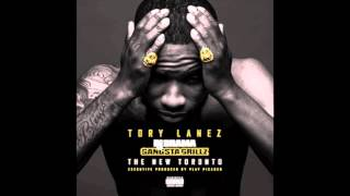 tory lanez traphouse official instrumental prod illusive