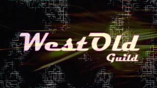 WestOld Guild