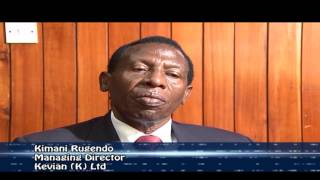 Kebs- Kenya Bureau Of Standards Feature 2
