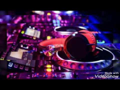 Sajan Mere Satrangiya DJ Mix by DJ Shanky