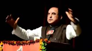 Hindu History: Know Your Swamy (HD)