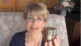 Estee Lauder Revitalising Supreme Global Anti-ageing creme review Thumbnail