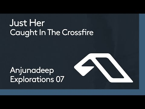 Just Her - Caught In The Crossfire
