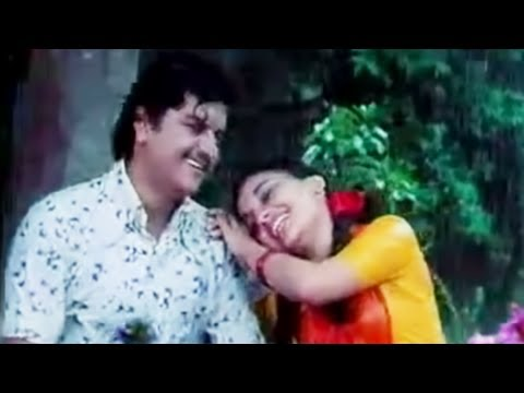 Sona Kare Jhilmil Jhilmil - Classic Fun Hindi Song - Satyajeet & Namita Chandra - Paheli