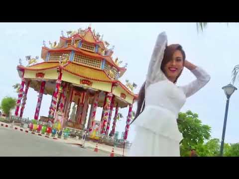 সাকিব খানের সেরা গান ১৬ সালের thumbnail