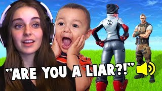 kid-lies-to-me-in-fortnite