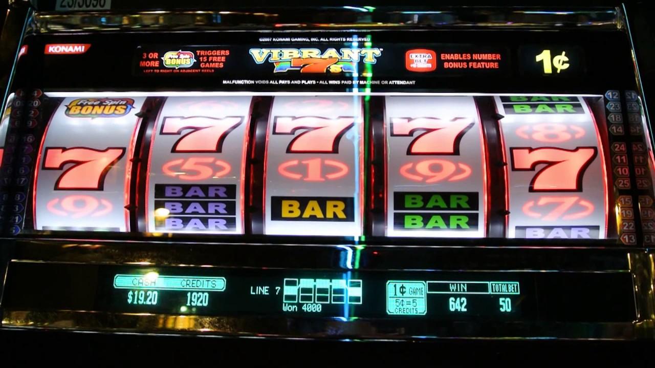 Ulisse slot machine bonus