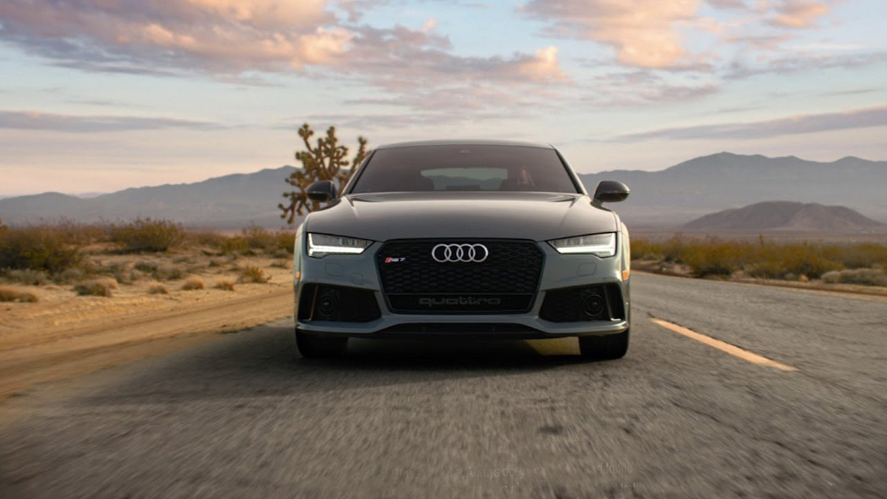 Upcoming Audi Cars In 2019 New Car Launches You