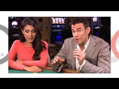 3 card poker rules video