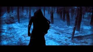 Звёздные Войны: Эпизод 7: Пробуждение силы - тизер-трейлер