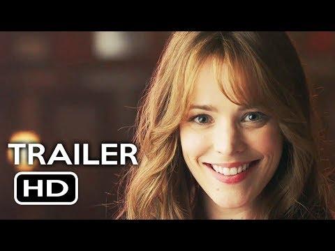 Game Night Official Trailer #2 (2018) Rachel McAdams, Jason Bateman Comedy Movie HD