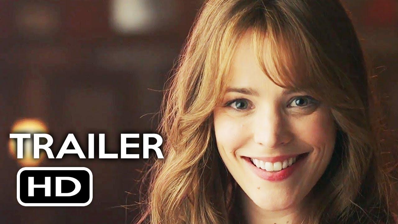 Download Game Night Official Trailer #2 (2018) Rachel McAdams, Jason Bateman Comedy Movie HD