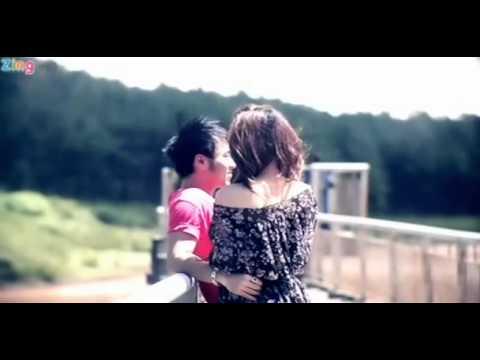 Mùa Gió Rét - Akira Phan - Xem video clip - Zing Mp3.mp4