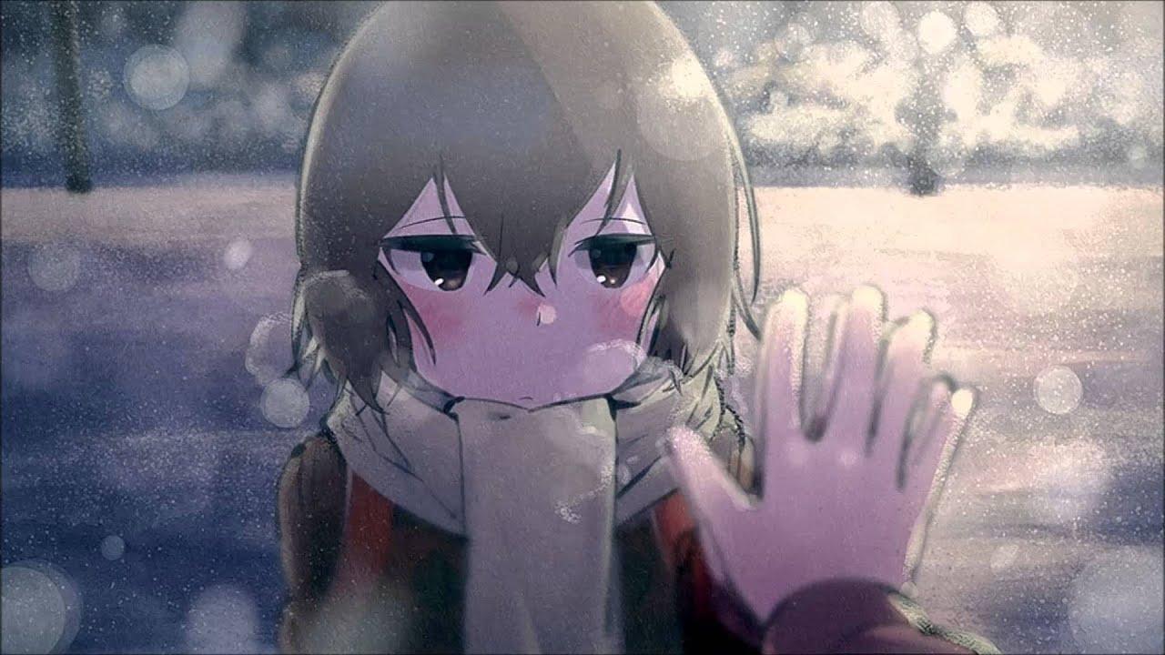 Boku Dake Ga Inai Machi ERASED Anime Review 128