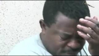 chiwetalu agu nigerian actor is at it again humor