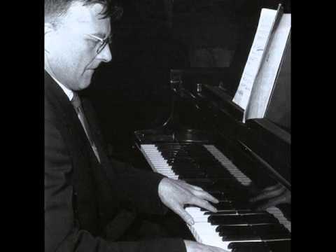 Shostakovich Plays Shostakovich - Piano Concerto No. 2 in F major, Op. 102