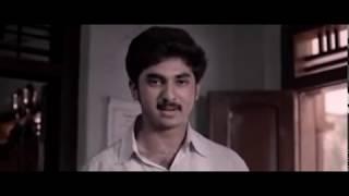 Vellimoonga   Malayalam Full Movie   Biju Menon   Nikki galrani