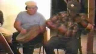 Kenny Hall -- Whiskey Before Breakfast