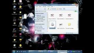faire une copie d'un cd (copie de sauvgarde.powerISO)virtual clone drive