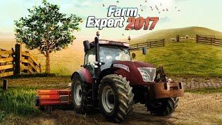 Polska Farma 2017 #01 - Skaczące traktory :V