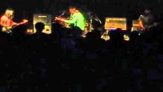 肩☆幅という高校生バンドです。椎名林檎のcoverを数回したのでupしました。