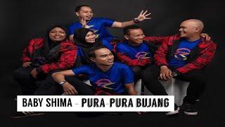 TeacheRobik - Pura-Pura Bujang by Baby Shima