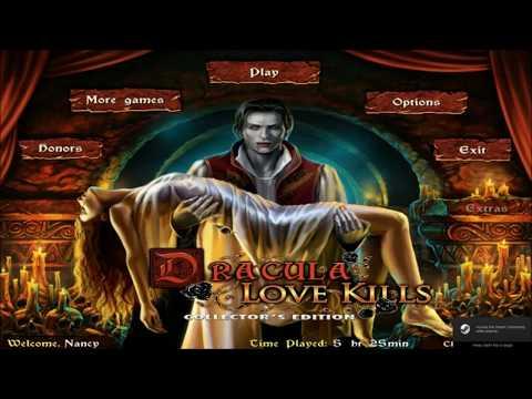 Dracula: Love Kills - Part 13 |