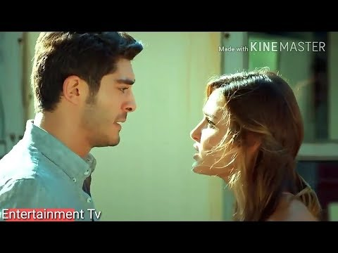 Hayat And Murat | kar gyi kyu bewfayi | Latest video song || HD ||