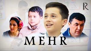 Mehr (o